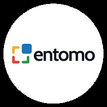 entomo Logo.png