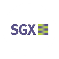 SGX.png