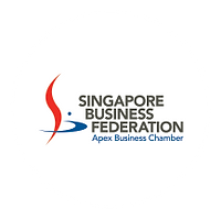 Singapore Business Federation Testimonial for aAdvantage Consulting