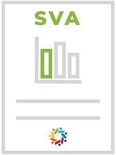 Story_SVA.jpg