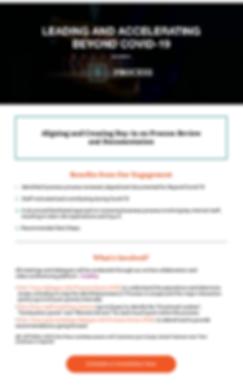 5 Process EDM.png