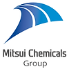 Mitsui Chemicals.png