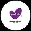 Goodrich Global Testimonial.png