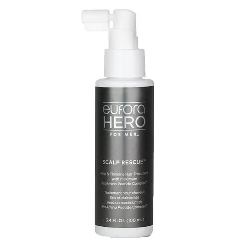Eufora Hero Scalp Rescue