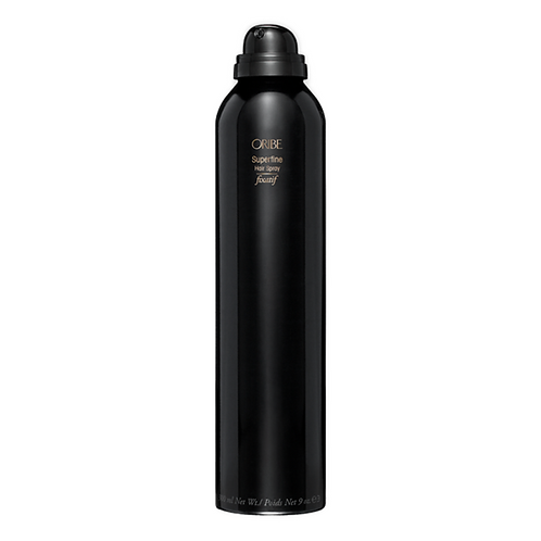 Oribe Superfine Hair Spray