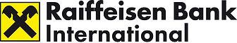 Logo Raiffeisen lang.jpg