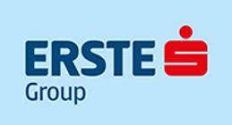 Logo Erste Group.png
