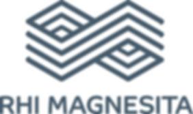Logo RHI Magnesita.jpg