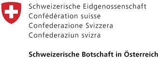 Logo%2520Schweizerische%2520Botschaft%25