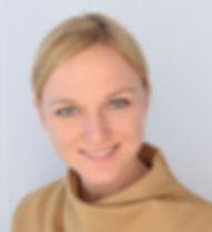 Monika Froehler  2019.jpg