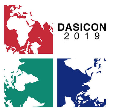DASICON Logo final.jpg