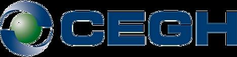Logo%2520Central%2520European%2520Gas%25
