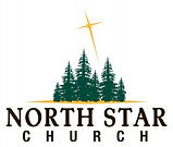 northstarloggo-300x254.jpg