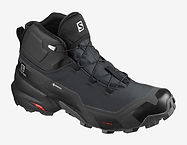 cross-hike-mid-gtx__L41118500.jpg