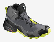 cross-hike-mid-gtx__L41118600.jpg