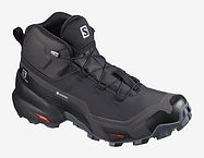 cross-hike-mid-gtx-w__L41118800.jpg