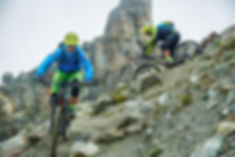 Karpos-Valle-d-Aosta-adventure-bike-mtb-