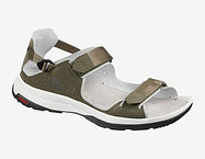 tech-sandal-feel__L40914300.jpg