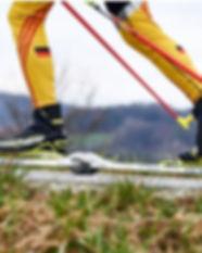 ski-skett-bull-.jpg