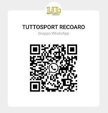 1601996643290_edited.jpg