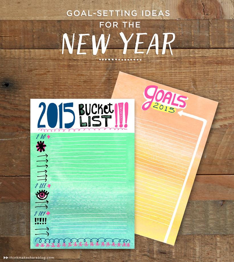 2015-GOAL-SETTING-PRINTABLES-_-thinkmakeshareblog1.jpg