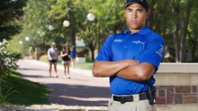Benefits of Having a Security Officer at a Business