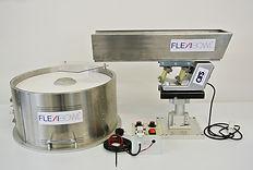 flexibowl_vibratory_feeder.jpg