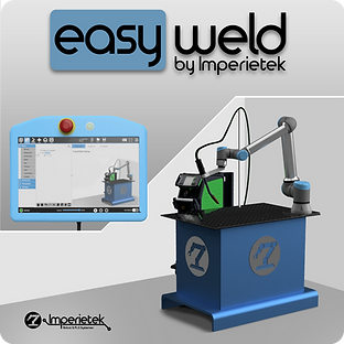 Easyweld.png