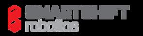 smartshift-main-logo.png