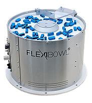 flexibowl350-neu.jpg