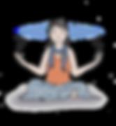 BHH_logo-2.png
