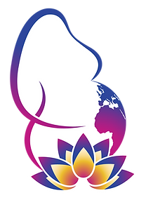Bring Harmony Home Symbol Logo.png