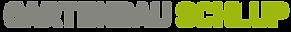 Logo_Schlup_Defff.png