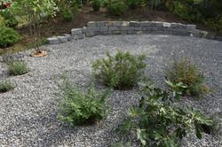Guber Natursteinmauer (4)