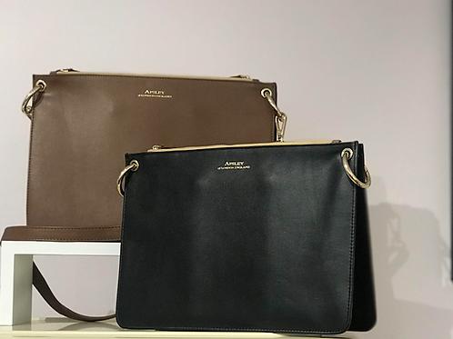 The Apsley Duo Handbag