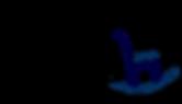 front-porch-music-web-logo.png