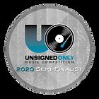 UO2020_Semi-1.png