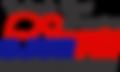 site_header_logo-5c09b5f801943.png