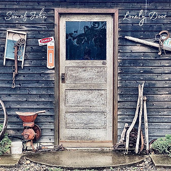 Lonely Door Cover Art.jpg