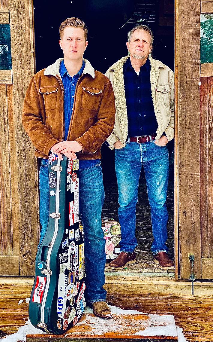 Promo 8 - Vertical Barn Door.jpg