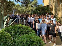 Nanohybrides photogroupe 2019.jpg