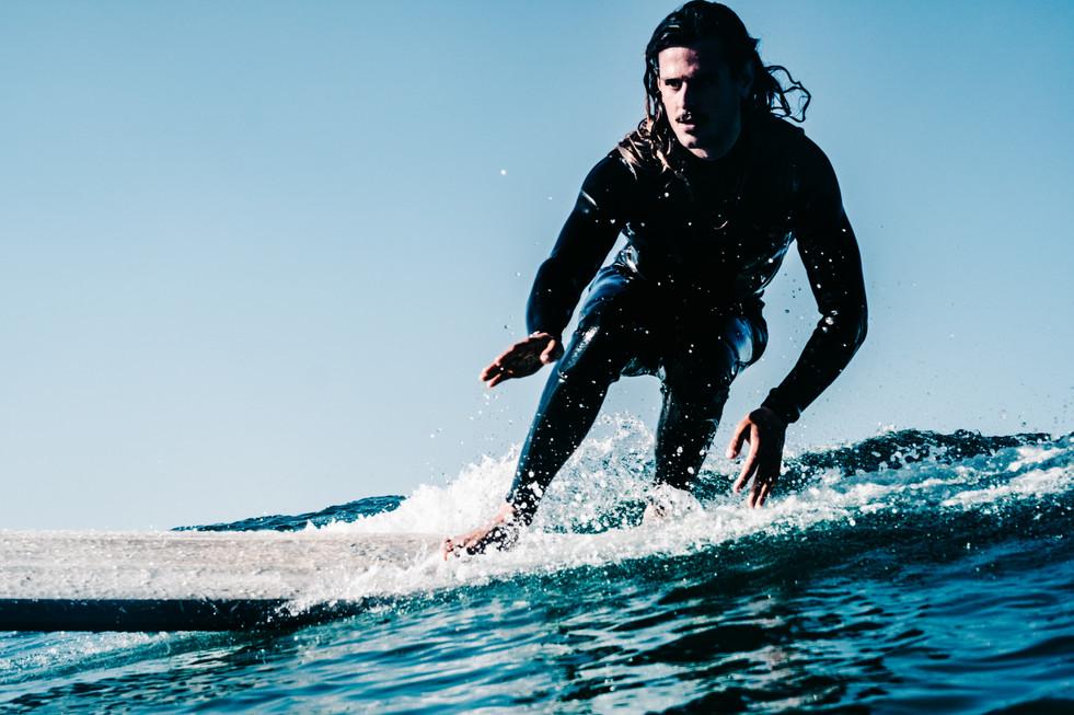 Guvvos_Surf Sesh-3.jpg