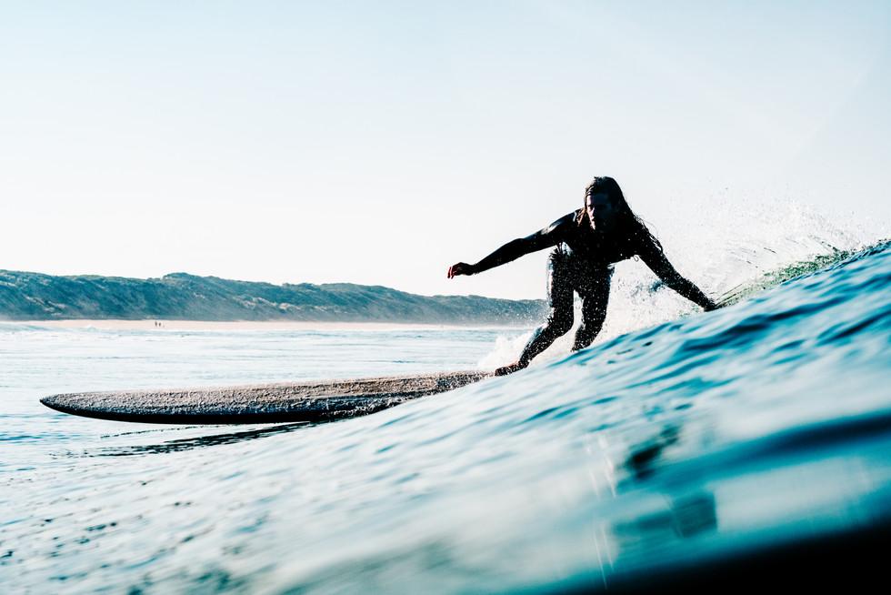 Guvvos_Surf Sesh-1.jpg