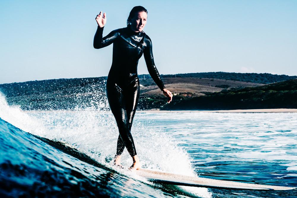 Guvvos_Surf Sesh-4.jpg