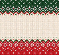 ugly sweater background.jpg