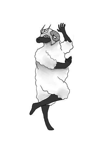 vinh_sheep.png