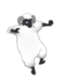 nick_sheep_2.png