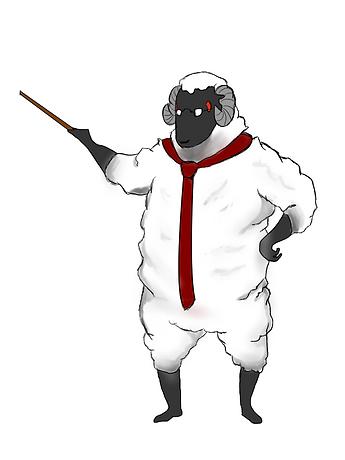 dascalu_sheep.png