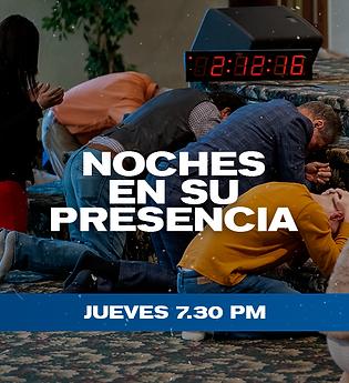 PRESENCIA.png