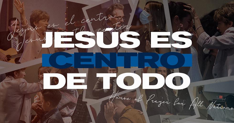centro-jesus web.png